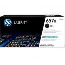 Картридж HP CF450A №655A Black