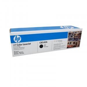 Картридж HP CB540A №125A Black