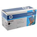 Картридж HP CE250A №504A Black