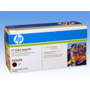 Картридж HP CE260X №649X Black
