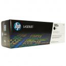 Картридж HP CE410X №305Х Black, увеличенный