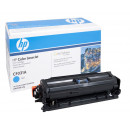 Картридж HP CF031A №646A Cyan