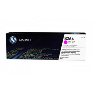 Картридж HP CF313A №826A Magenta