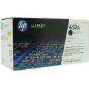 Картридж HP CF320A №652A Black
