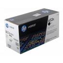 Картридж HP CF320X №652X Black