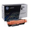 Картридж HP CF330X №654X Black