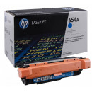 Картридж HP CF331A №654A Cyan
