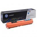 Картридж HP CF353A №130A Magenta