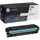 Картридж HP CF361A №508A Cyan