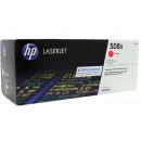 Картридж HP CF363X №508X Magenta