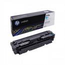 Картридж HP CF410A №410A Black