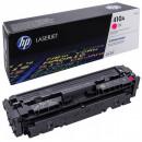 Картридж HP CF413A №410A Magenta