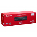 Canon Cartridge725 картридж