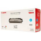 Картридж Canon Cartridge 711М Magenta