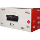 Картридж Canon Cartridge 732M Magenta
