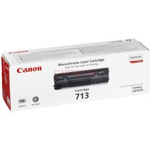 Картридж Canon Cartridge 713 Black