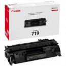 Картридж Canon Cartridge 719 Black