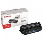 Картридж Canon EP-25 Black