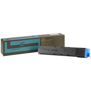 Картридж Kyocera TK-8600C Black