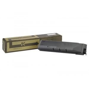 Картридж Kyocera TK-8600K Black