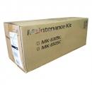 Сервисный комплект Kyocera MK-8505C