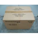 Сервисный комплект Kyocera MK-8505A
