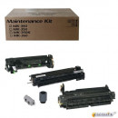 Сервисный комплект Kyocera MK-4105 Black