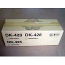 Драм-юнит (Барабан) Kyocera DK-420