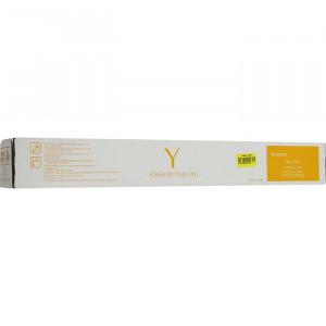 Картридж Kyocera TK-8335Y Yellow