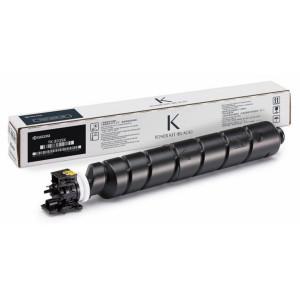 Картридж Kyocera TK-8335K Black