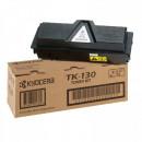 Картридж Kyocera TK-1130 Black