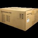 Сервисный комплект Kyocera MK-1140