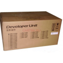 Блок проявки Kyocera DV-1130E