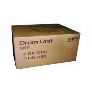 Драм-юнит (Барабан) Kyocera DK-3130