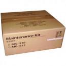 Сервисный комплект Kyocera MK-1110