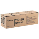 Картридж Kyocera TK-110 Black