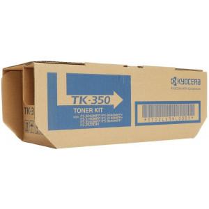 Картридж Kyocera TK-350 Black