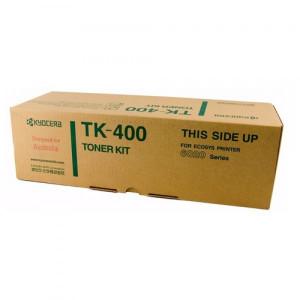 Картридж Kyocera TK-400 Black