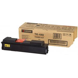 Картридж Kyocera TK-440 Black