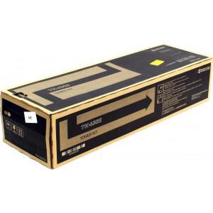 Картридж Kyocera TK-6305 Black