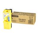 Картридж Kyocera TK-825Y Yellow