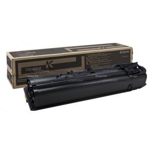 Картридж Kyocera TK-8305K Black