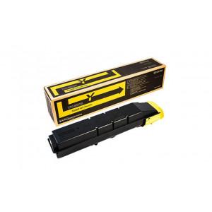 Картридж Kyocera TK-8505Y Yellow