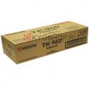 Картридж Kyocera TK-960