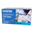Картридж Brother TN-130C Cyan
