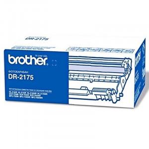 Барабан Brother DR-2175 Black