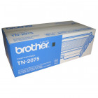 Картридж Brother TN-2075 Black