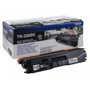 Картридж Brother TN-326BK Black