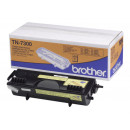 Картридж Brother TN-7300 Black
