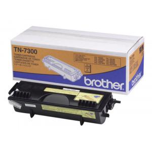 Картридж Brother TN-7300 Black